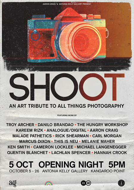 shoot-promo_450px