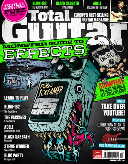 total_guitar_magazine_232_cover_450width