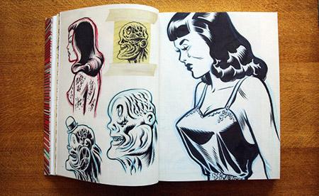Comic-Sketchbooks-02