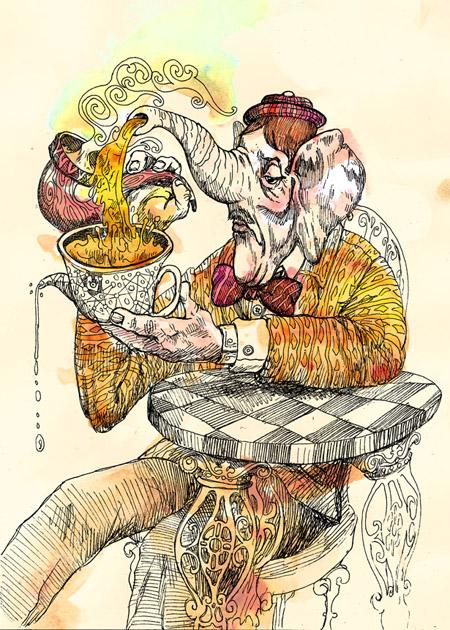 Dan_Hallett_elephant