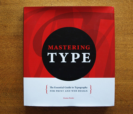 Mastering-Type-01