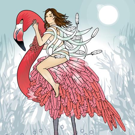 flamingo-square-small
