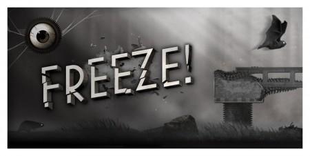 001_Freeze