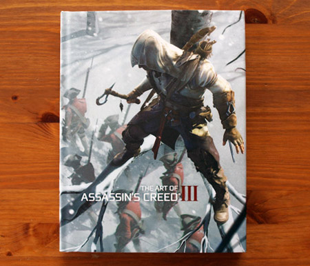 Art-of-Assassins-Creed-cover