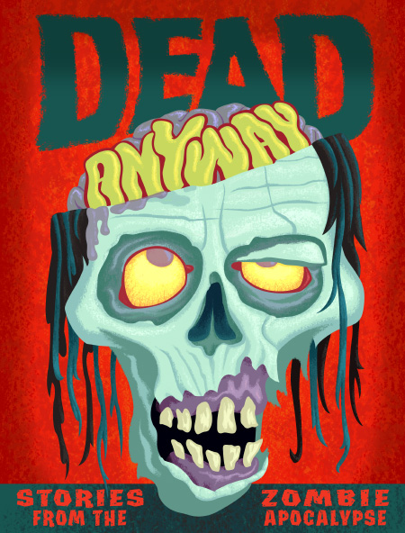 Dead-Anyway-Cover-art