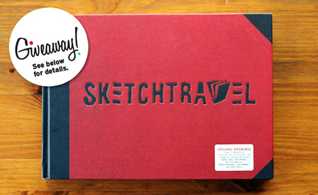 Sketch-Travel-10