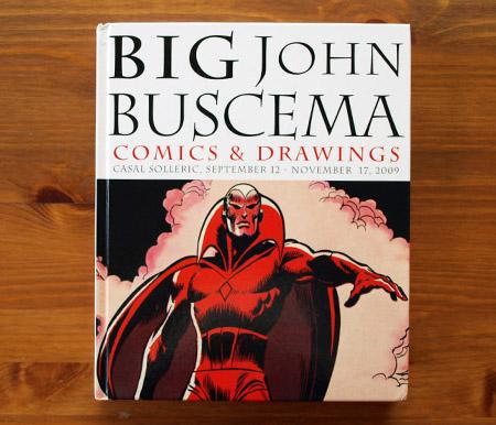 big-john-buscema-02