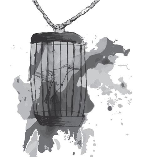 caged_web