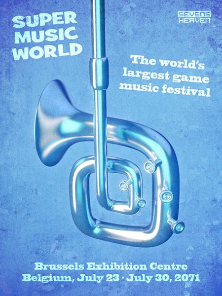 sevensheaven-nl_3d-exhibition-poster-design-game-super-music-world