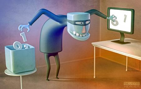 sevensheaven-nl_3d-illustration-illustratie_digital-thief-theft-diefstal