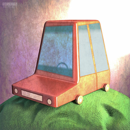 sevensheaven-nl_little-cute-toy-car-speelgoed-autootje