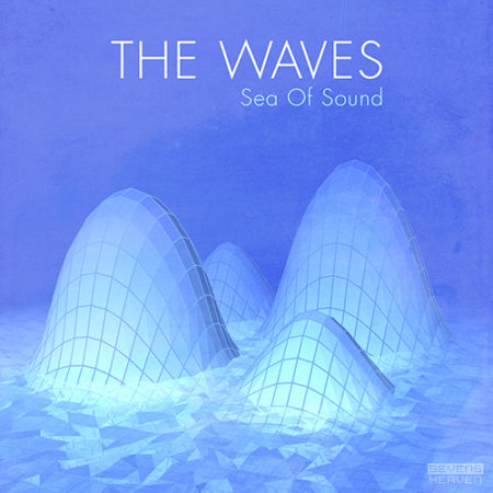 sevensheaven-nl_the-waves-sea-of-sound-music-album-song-cover-art