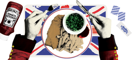 Ryanair Fish&Chips_platemat2