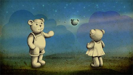 bears-small