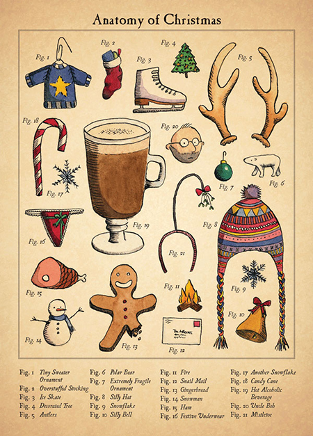 holiday_card_web