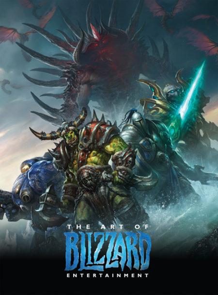 original_book_Blizzard_cover_500