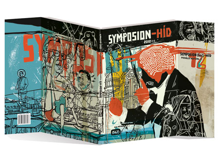 s62-symposion-hid-450