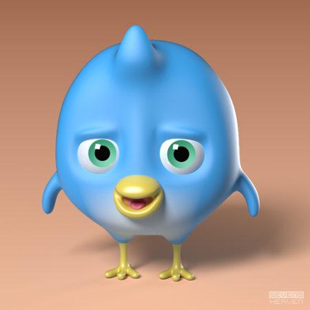 sevensheaven-nl_little-birdie-chickie-vogeltje-kuikentje-character