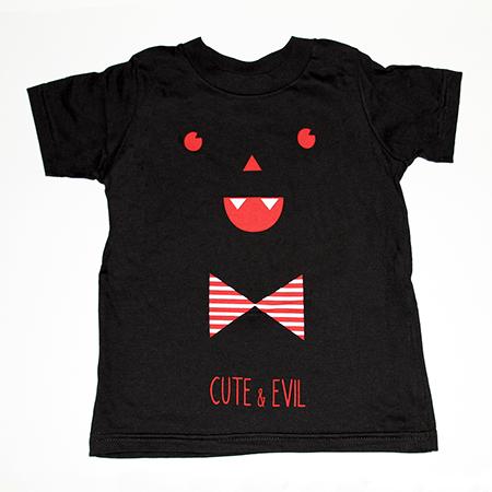 Cute-Evil_tee