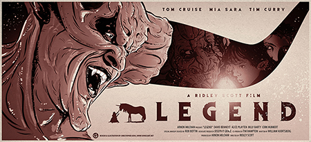 Legend-movie-poster-christopher-king-03