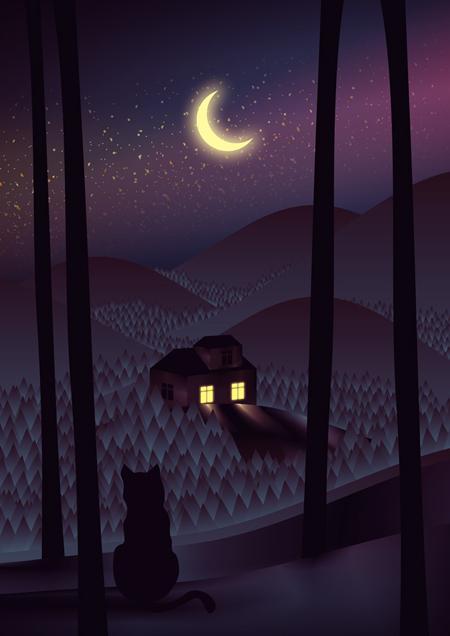 Martynas_Pavilonis_Illustration