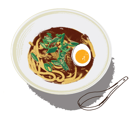 Pork-ramen-by-Kavel