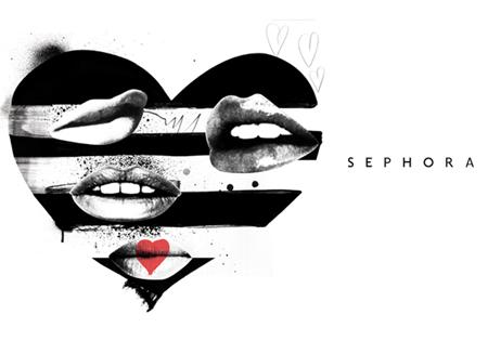 Sephora-1_LittleChimp