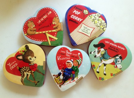 ValentineChocBoxes