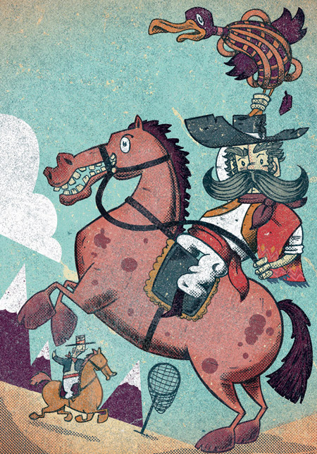 gaucho_illustration
