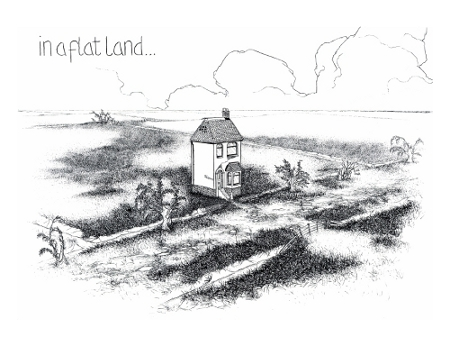 in-a-flat-land3