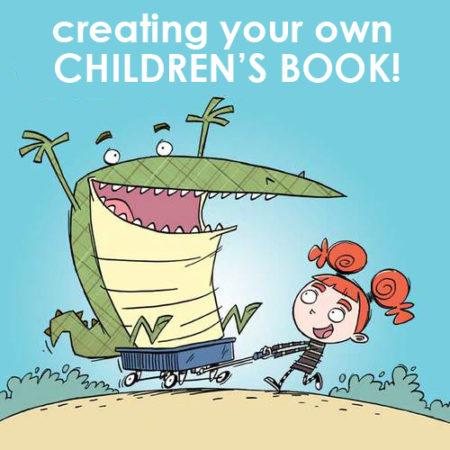 original_childrensbook_workshop_webflyer