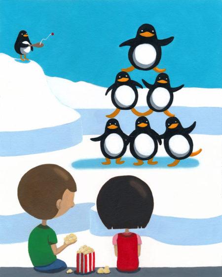 penguins_web