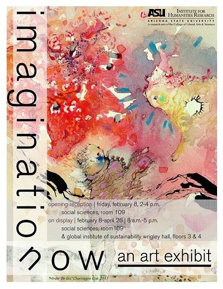 2013-Exhibit-Reception-Flier-kirsten-PDF-with-logo