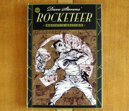 The-Rocketeer-Artists-Edition-02