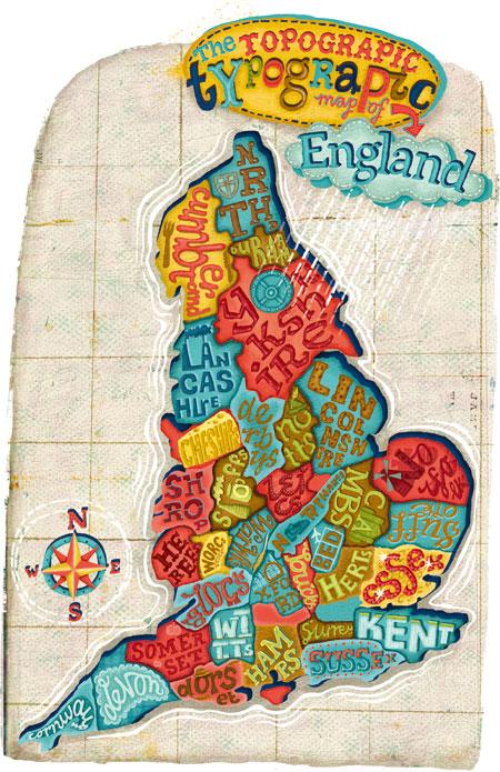 Typographic_Map_England