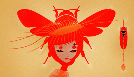art-insekt-extreme-graphic-design