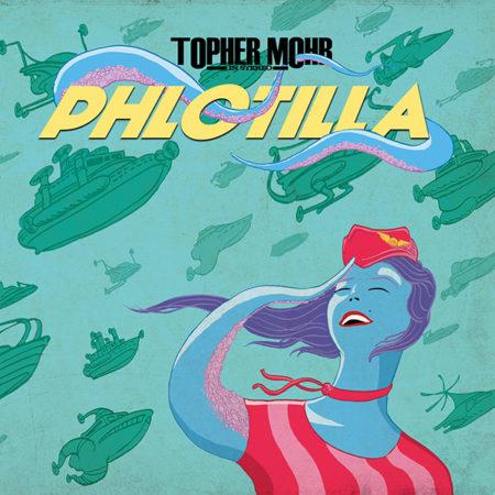 phlotilla_cover_hai