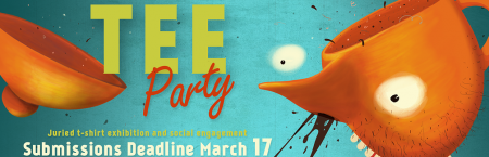 tee-party-poster
