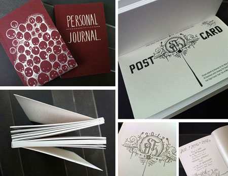 Notebooks_Website450
