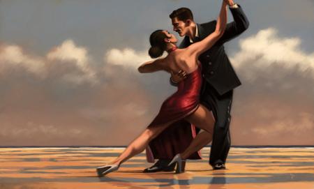 ancora-tango
