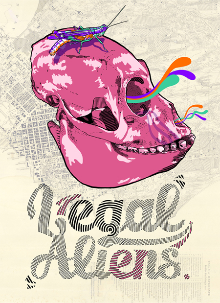 legal_type450