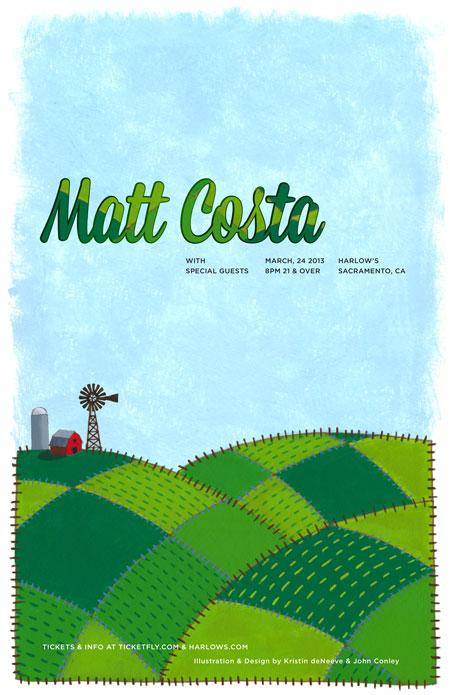 matt_costa_poster