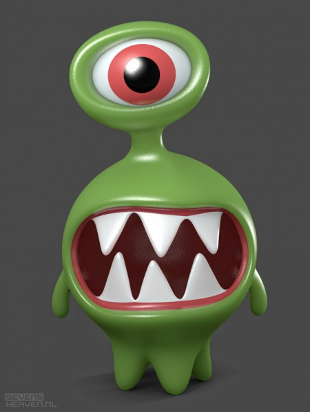sevensheaven-nl_alien-monster-character-rubber-toy-design_640