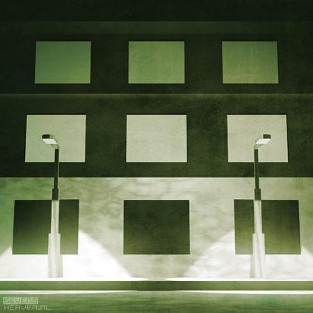 sevensheaven_background-artwork-illustration-image-street-straat