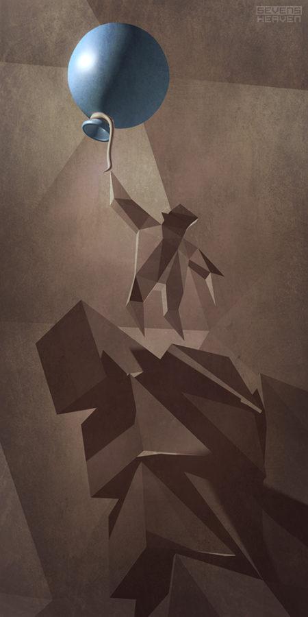 sevensheaven_low-poly-3d-art-kunst-abstract-geometric
