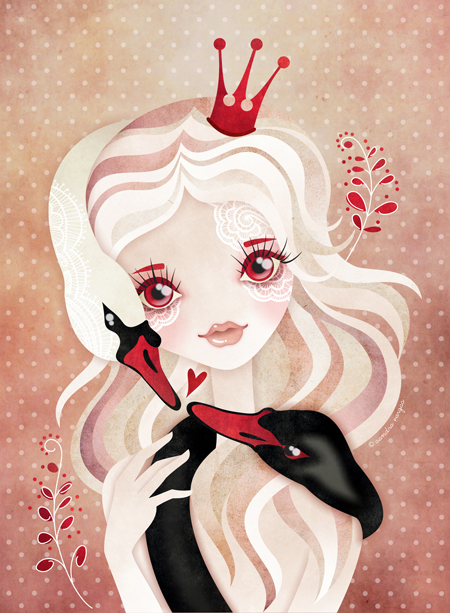 swan_princess_low