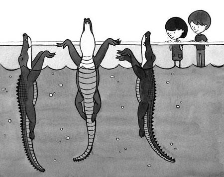 synchronized_crocodiles_web_littlechimp