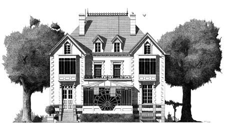 villa-les-rhumbs-herem