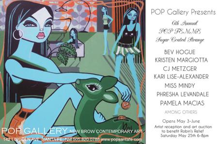 Bev-Hogue-postcard-lcs