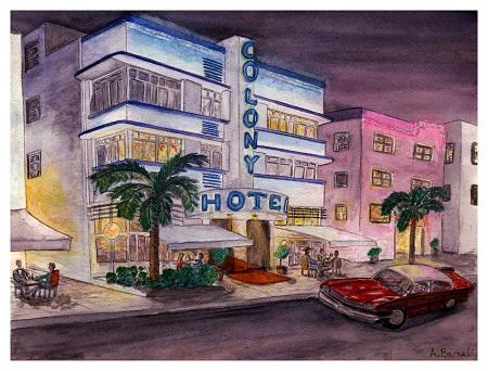 Colony-Hotel-TLCS